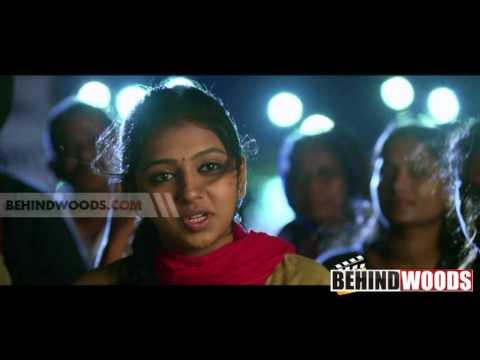 Sippai Teaser | Sippai Trailer | Sippai Songs | Gautham Karthik | Lakshmi Menon