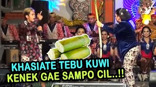 Video CAK PERCIL CS & PROBORINI - GUYON MATON | 24 APRIL 2019 DI BOGEM GURAH KEDIRI MP3, 3GP, MP4, WEBM, AVI, FLV April 2019