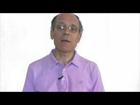 fitoterapia e proprietà della melissa