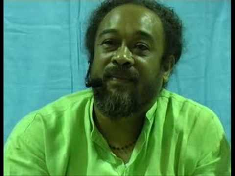 Mooji Video: No Price to Pay for Freedom
