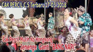Video CAK PERCIL C S Terbaru 17 03 2018 MP3, 3GP, MP4, WEBM, AVI, FLV Juni 2018
