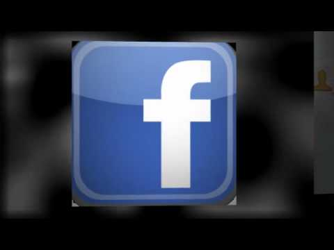 Login www facebook welcome com to 'It's nice