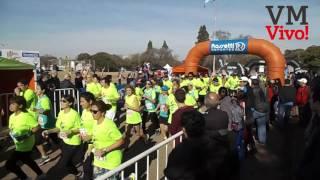 Más información en este link ► http://villamariavivo.com/mas-de-500-personas-participaron-de-la-maraton-en-la-costanera/