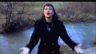 Video Gloria-Za tebe,maiko MP3, 3GP, MP4, WEBM, AVI, FLV Agustus 2019