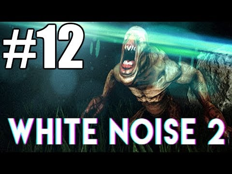 Video The FGN Crew Plays: White Noise 2 #12 - The School Girl download in MP3, 3GP, MP4, WEBM, AVI, FLV January 2017