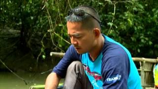 Video JP-WF Wilayah Perburuan Suku Moi MP3, 3GP, MP4, WEBM, AVI, FLV Januari 2019