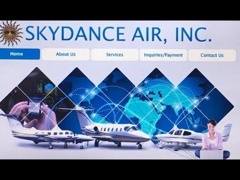 Aviation Management System