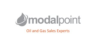 Top 10 Oil and Gas Business Drivers for 2016 from Modal Point