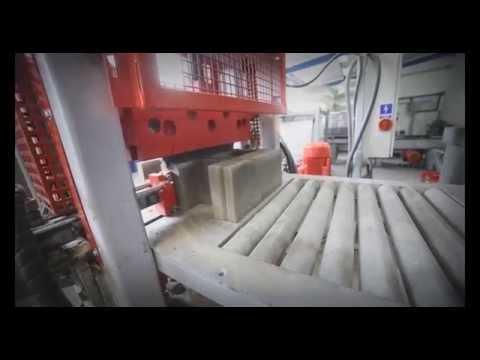 Techmatik - Łuparki / Splitters