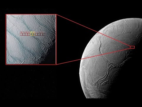 La NASA AFIRMA QUE LA HUMANIDAD ESTÁ A PUNTO DE DESCUBRIR VIDA EXTRATERRESTRE_Legjobb videók: Űrhajó