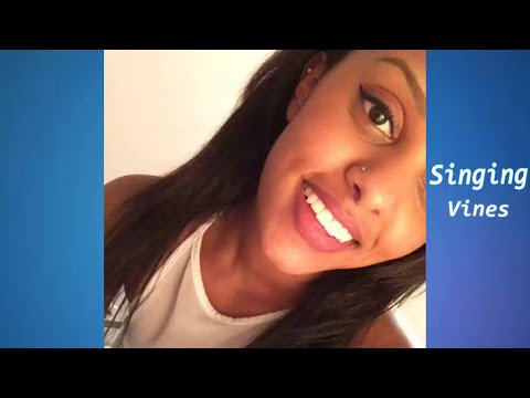 Ruth B Vine compilation - Best Singing Vines w/ Song Names