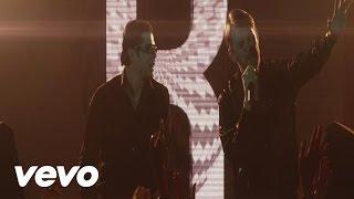 Brian Cross - Soldier ft. Daniel Gidlund