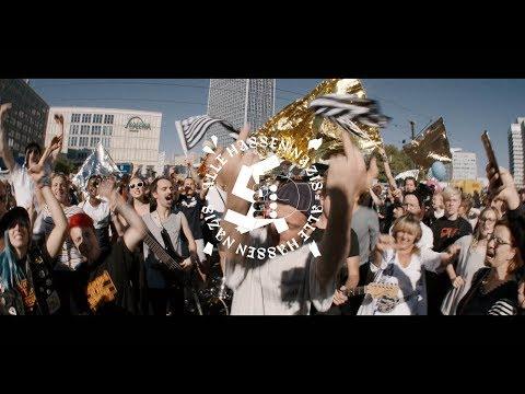 Download Shimmymc Doubletime 2019 Official Lyrics Video Napoleon