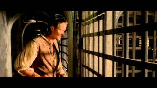 Video Pirates of the Caribbean: The Curse of the Black Pearl MP3, 3GP, MP4, WEBM, AVI, FLV Desember 2018