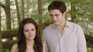 Breaking Dawn Fan App YouTube video