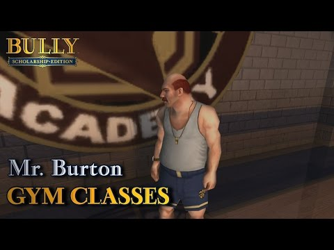 bully scholarship edition free  for pc kickass to