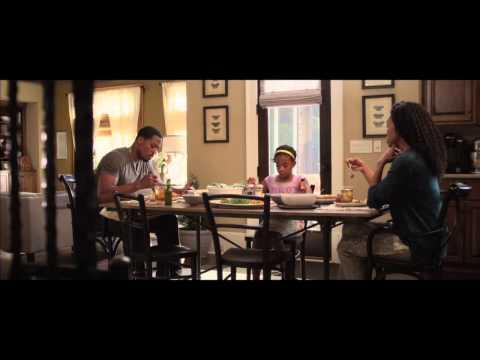 War Room Official Trailer