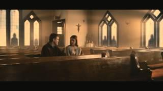 Nonton The Last Exorcism  Part 2    Trailer 2 Film Subtitle Indonesia Streaming Movie Download