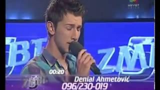 Official Denial Ahmetovic YouTube Channel Posjetite: www.denialahmetovic.info Facebook Profiles: Facebook Profile 1:...