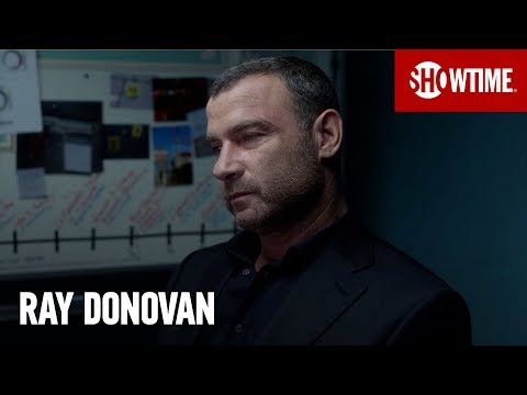 'Can You Prove It?' Ep. 9 Official Clip | Ray Donovan | Season 7