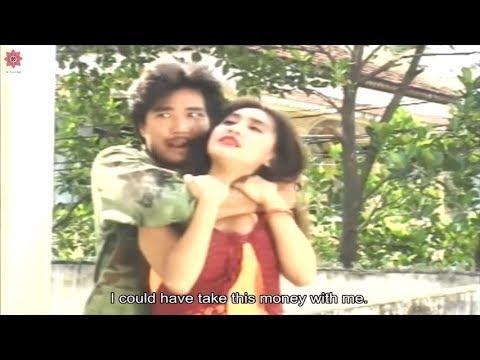 Có lẽ đây là bộ Phim về Miền Nam Việt Nam hay nhất trước 1975 - Thời lượng: 1:30:23.