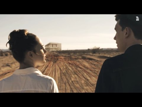 Broken GenerationBroken Generation