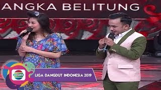 Video Ternyata Ruben Onsu Suka Pake Daster Juga Bareng Sarwendah – LIDA 2019 MP3, 3GP, MP4, WEBM, AVI, FLV April 2019