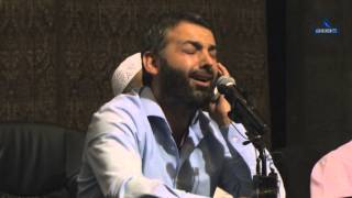 Adem Ramadani - E kan lon mendt