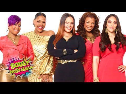 🎤R&B Divas: Atlanta   Season 1   Episode 2   Full Episode