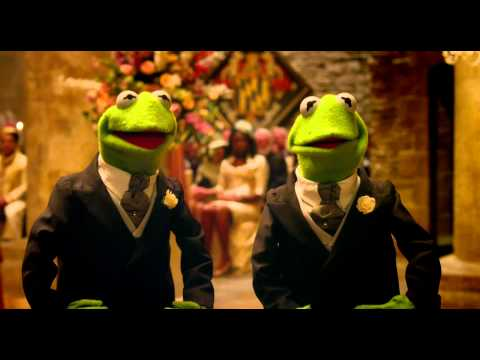 Muppets Most Wanted (TV Spot 'More Muppets')