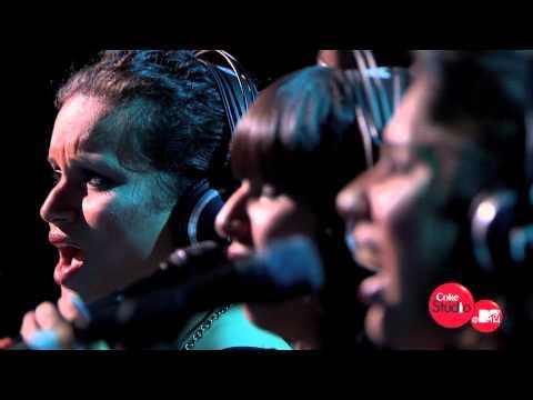 Yatra (Episode 3) Songs mp3 download and Lyrics