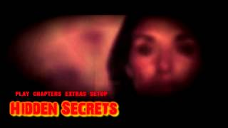 Hidden Secrets Blu-ray/DVD authoring