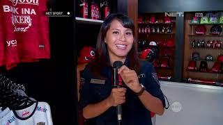 Video Jersey Irfan Bachdim dan Stefano Lilipaly Paling Laris di Store Resmi Bali United MP3, 3GP, MP4, WEBM, AVI, FLV Juli 2018