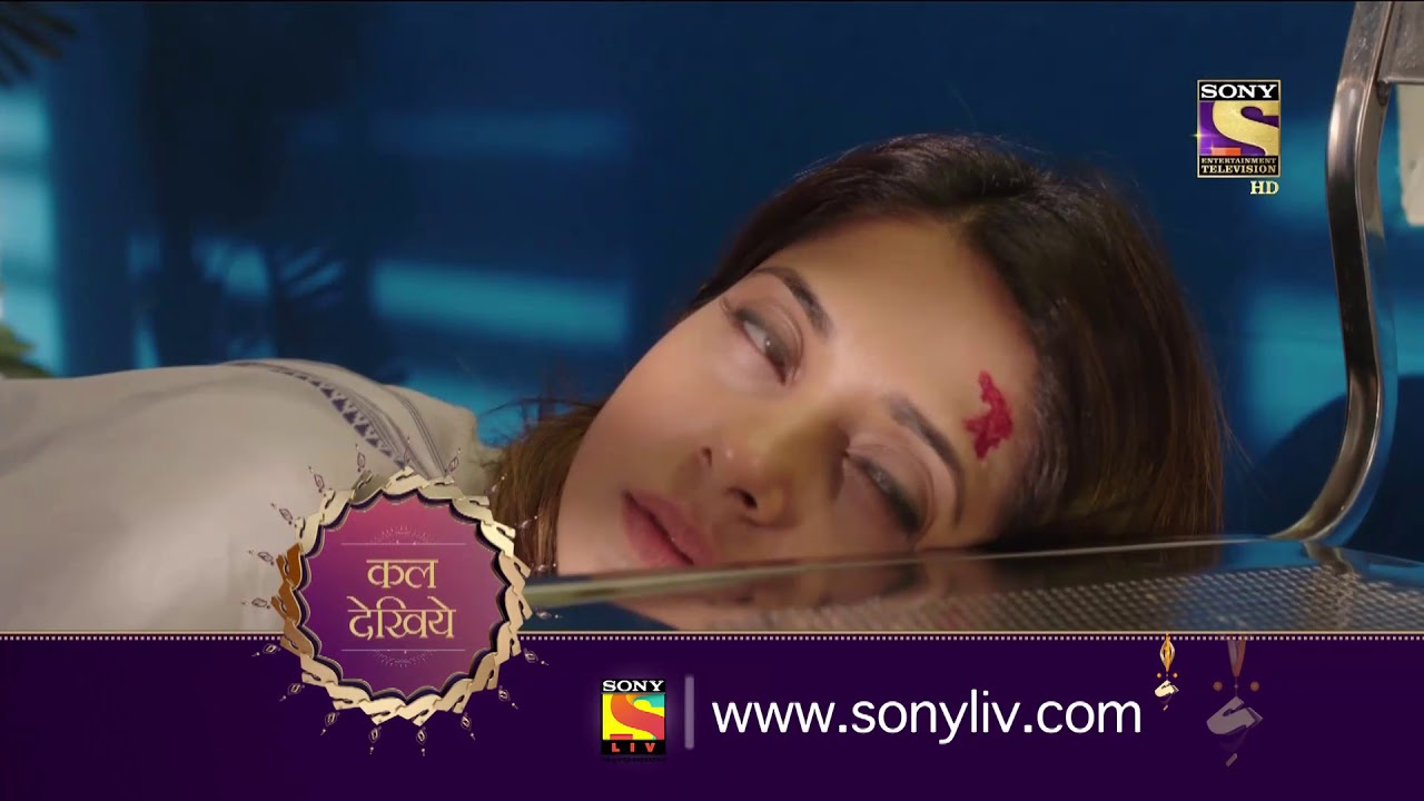 Beyhadh  – बेहद  – Ep 226 – Coming Up Next