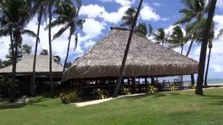 Denarau Island Fiji  City new picture : The Westin Denarau Island Resort & Spa, Fiji