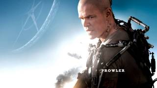 Nonton Elysium   Breaking A Promise   Soundtrack Score Hd Film Subtitle Indonesia Streaming Movie Download