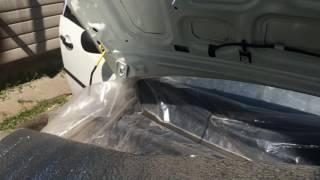 Дешево и сердито: Готовим автомобиль к морозам