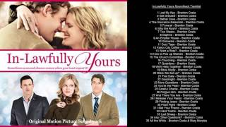 Nonton In-Lawfully Yours Soundtrack Tracklist Film Subtitle Indonesia Streaming Movie Download