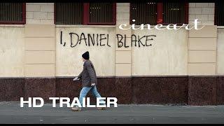 Nonton I  Daniel Blake   Ken Loach   Offici  Le Nederlandse Trailer   Nu Op Dvd En Vod Film Subtitle Indonesia Streaming Movie Download
