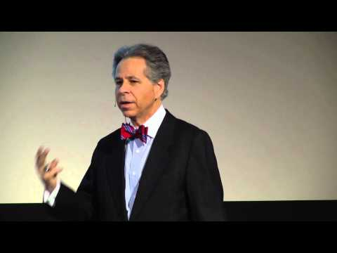 Creating Employment Opportunities for Under-served Youth | Arthur Langer | TEDxTeachersCollege