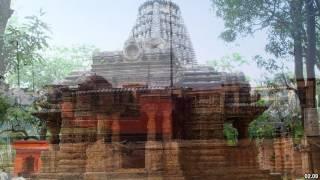 Bhilai India  city photos gallery : Best places to visit - Bhilai (India)