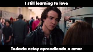 Nonton Say Something  Ingl  S Espa  Ol  A Great Big World And Christina Aguilera   If I Stay Movie  Film Subtitle Indonesia Streaming Movie Download
