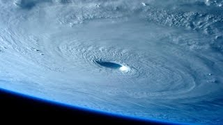 Video The Earth's Biggest Super Typhoon MP3, 3GP, MP4, WEBM, AVI, FLV Desember 2018