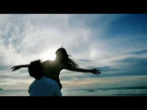 ΑΝ - ΔΗΜΗΤΡΑ ΓΑΛΑΝΗ (видео)