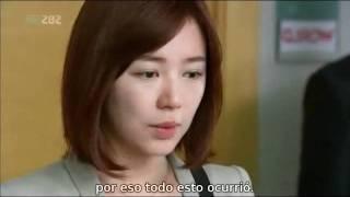 Video No me digas la verdad - Sub. Español - Ep. 13 (7/7) MP3, 3GP, MP4, WEBM, AVI, FLV Januari 2018