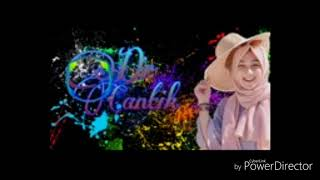 DJ SAPA TABOTI EY SAYA TABOTI FULL NEW