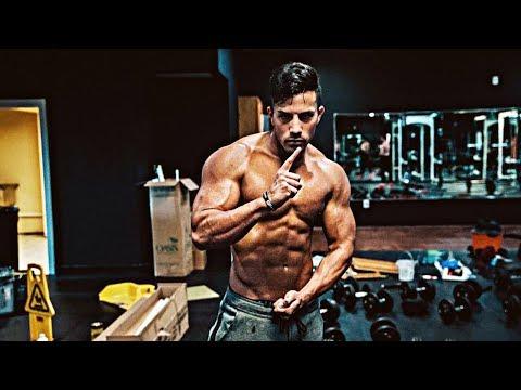 Mensagem de reflexão - O SEU MELHOR - Motivação Bodybuilding