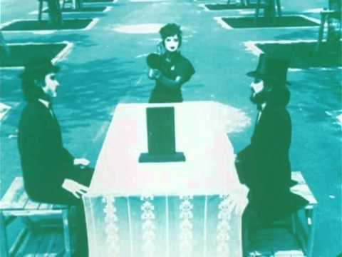 The Films of Shuji Terayama Vol 2