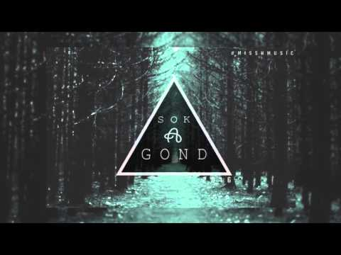 MISSH-SOK A GOND 2016