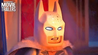 Video THE LEGO MOVIE 2 | All Clips and Trailers Compilation MP3, 3GP, MP4, WEBM, AVI, FLV Maret 2019